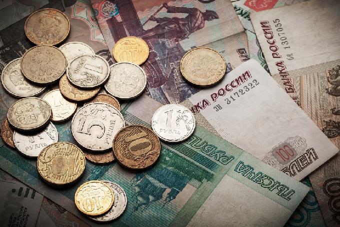 деньги в долг саратов сбербанк ставка рефинансирование ипотечного кредита
