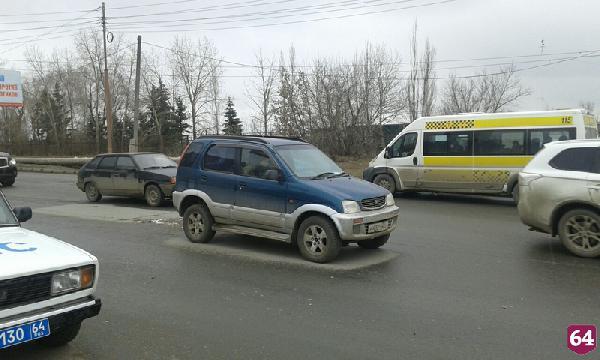 Гибдд саратовской области договор купли продажи бланк