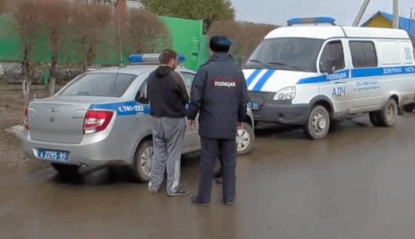 В Саратове при столкновении с «Ладой» разбился байкер