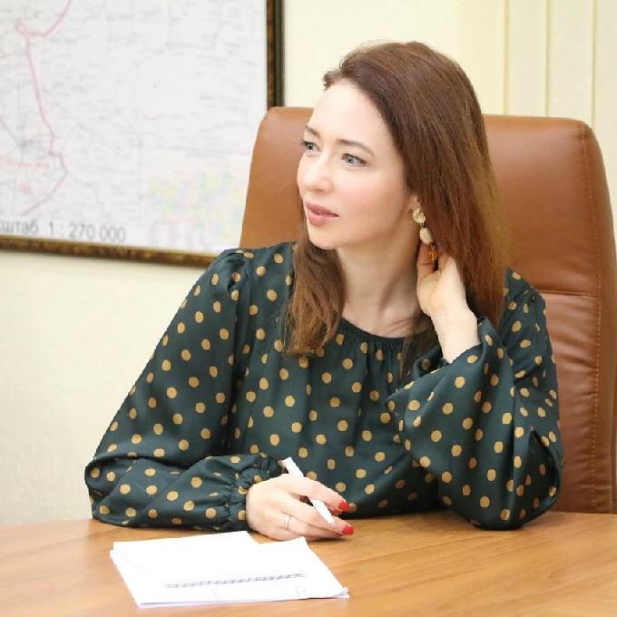 Депутат призвала сдавать на переработку крышечки и батарейки