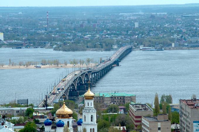 Жителей Саратовской области позвали на очистку берегов от мусора