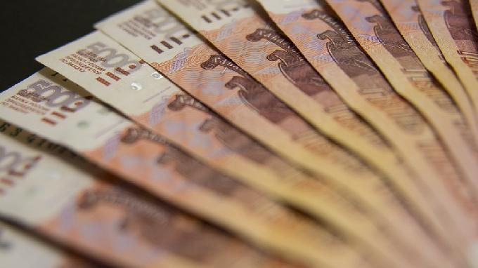 Полицейский пытался скрыть убийство за взятку в 50 тысяч рублей