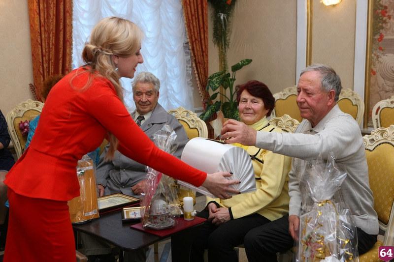 Сценарий семейного вечера для семейных пар