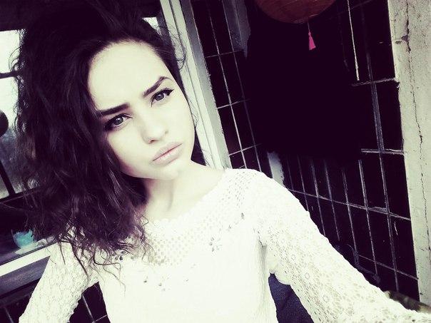 16 летние девушки фото