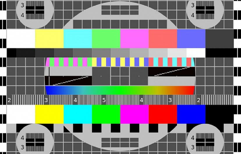 Саратовцев предупредили о перерывах в вещании телеканалов