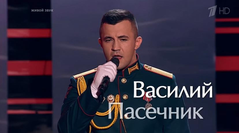 Пасечник из Саратовской области покорил наставников шоу «Голос»