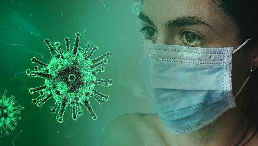 Коронавирус: самоизоляцию в Саратовской области продлили до 3 августа